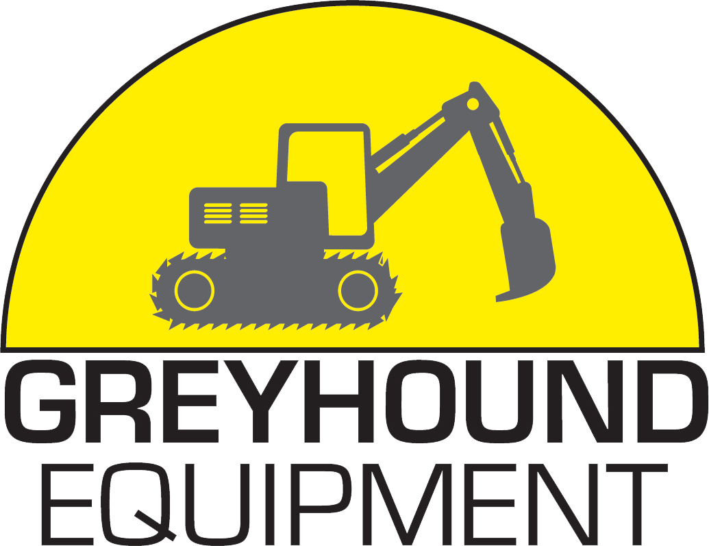 Greyhound Equipment